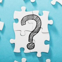 question-mark-icon-on-white-puzzle-royalty-free-image-917901148-1558452934